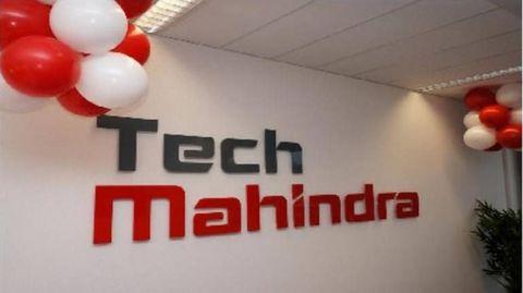 Mitesh Thakkar: BUY Tech Mahindra, ICICI Prudential, Aurobindo Pharma and UPL