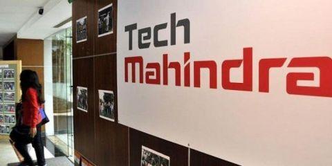 Mitesh Thakkar: BUY NALCO, Colgate Palmolive; SELL Tech Mahindra and TVS Motors