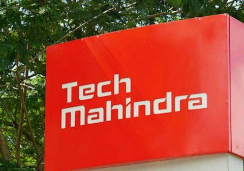 Shrikant Chouhan: BUY Tech Mahindra and PI Industries