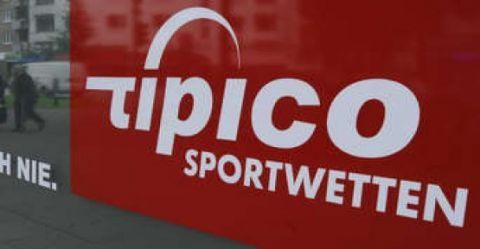 Tipico deal solidifies Century Casinos' sports wagering footprint in Colorado