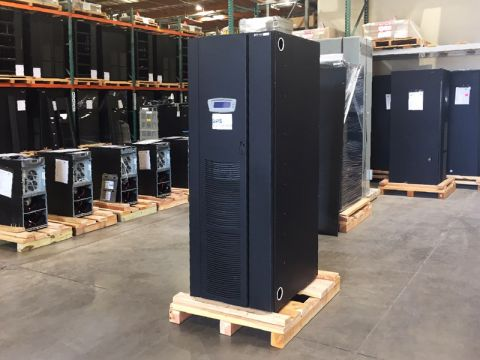 5 Equipment and Appliances That Run on UPS Battery