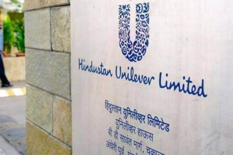 SELL Hindustan Unilever, Maruti Suzuki, Page Industries and Voltas: Mitesh Thakkar