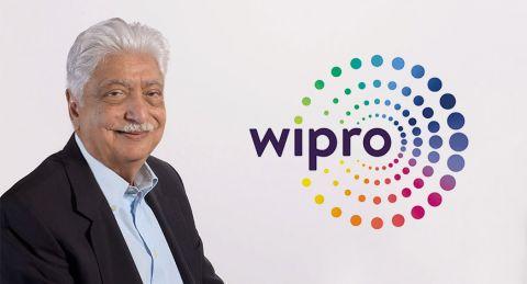 Ashwani Gujral: BUY Sun Pharma, Bajaj Auto, Wipro, BPCL and UPL