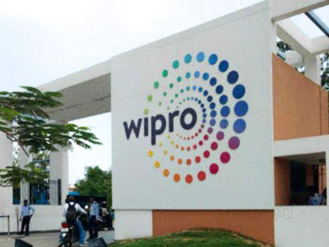 VK Sharma F&O Calls: BUY Adani Ports, Hindalco Industries, Max Financial and Wipro