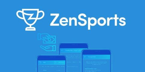 With purchase of Nevada casino, ZenSports sets stage for first sports betting exchange in US