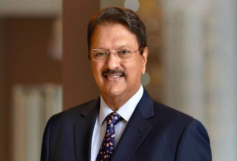 Union Budget Comments by Ajay Piramal, Chairman Piramal Group