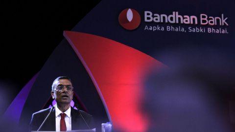 Mitesh Thakkar: BUY Biocon, Bandhan Bank, Lupin; SELL Amara Raja