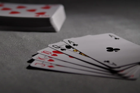 Why Are Card Games So Popular at Casinos?