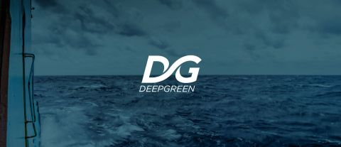 EV battery metals firm DeepGreen to go public through merger with American SPAC