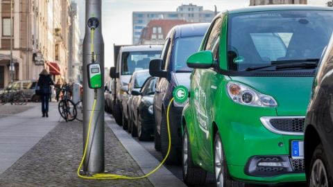 Telangana announces 10-year EV policy, aims to attract $4 billion in investments