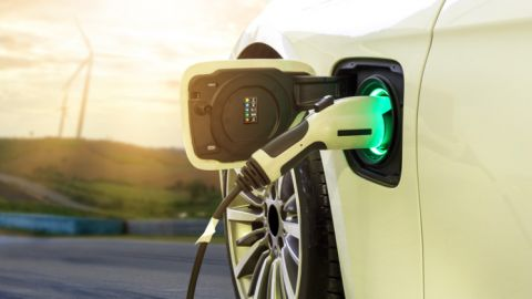 Italy's EV sales jump 13% year-over-year in June 2021; Tesla Model 3 tops the list