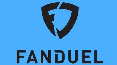 FanDuel announces 'specials' to tempt bettors back