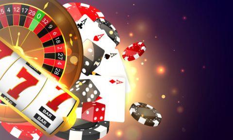 Increasing popularity of Online Casino in India
