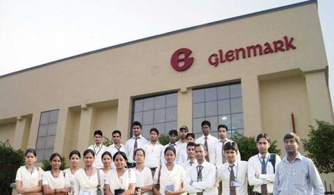 TITAN, GLENMARK and Birlasoft Stock Recommendation by Epic Research