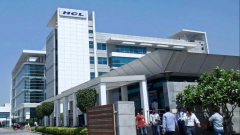 Sudarshan Sukhani: BUY HCL Technologies, IRCTC, Havells India; SELL SUN TV