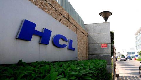 Mitesh Thakkar: BUY HCL Technologies, HDFC Bank, CoForge; SELL Dr Reddy's