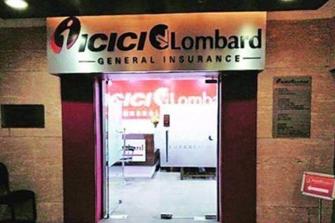 Ashwani Gujral: BUY ICICI Lombard, JSW Steel, L&T Finance, ABB and Tata Chemicals