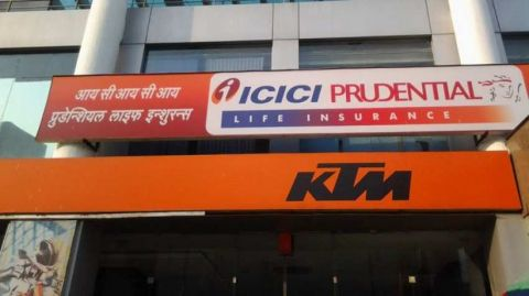 Mitesh Thakkar: BUY Bajaj Auto, Ambuja Cement, ICICI Prudential and NMDC