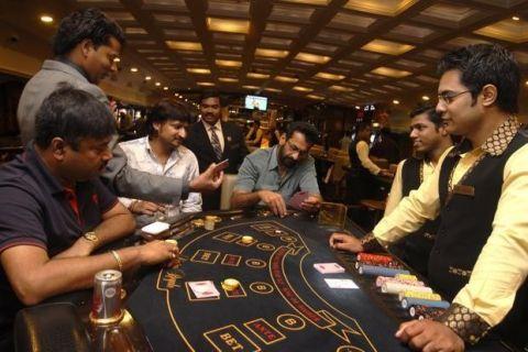 Why Online Gambling in India is Growing?