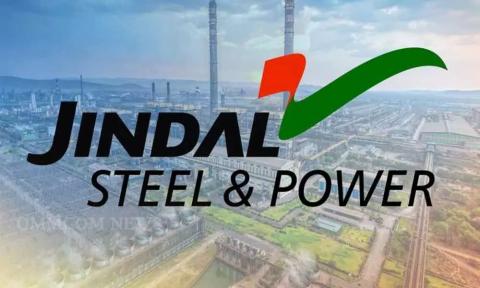 Mitesh Thakkar: BUY Jindal Steel; SELL Cipla, REC and Zee Entertainment