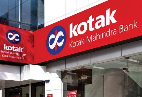 Mitesh Thakkar: BUY ICICI Bank, Kotak Mahindra Bank, HDFC AMC; SELL Mahindra & Mahindra