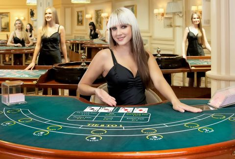 Best Live Dealer Casinos in India – What to Look for?