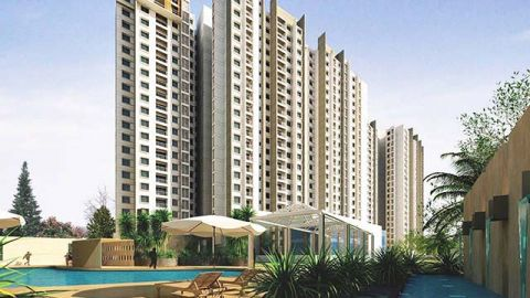 Indian Real Estate Sector Witnessed Slow Year 2019 but Hopes are High for 2020: ANAROCK Report