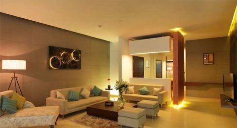 Dombivli, Panvel, Gurgaon, Badlapur, Mahalunge Active Real Estate Markets: 2019 report by ANAROCK Property Consultants