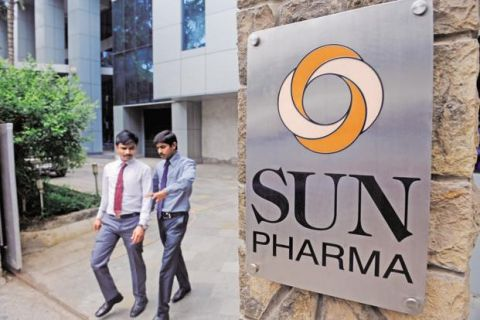 Sun Pharmaceutical, JAI Corp, Engineers India Stock Recommendations by Epic Research