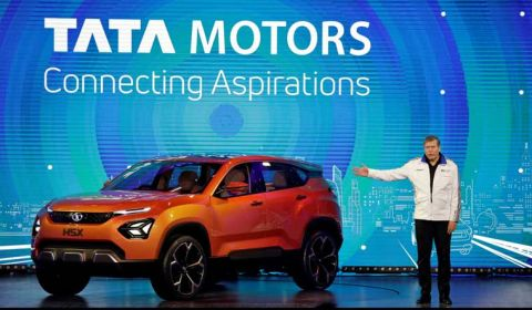 Mitesh Thakkar: BUY ICICI Lombard, McDowells; SELL Mahanagar Gas and Tata Motors