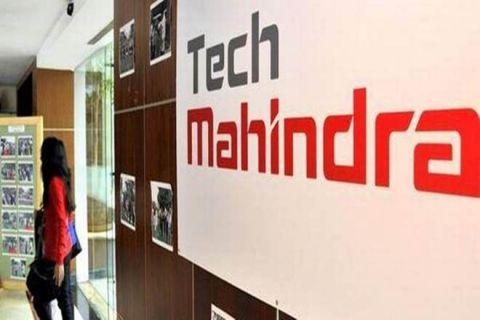 Ashwani Gujral: BUY HUL, Sun Pharma, Tech Mahindra; SELL IndusInd Bank and Axis Bank