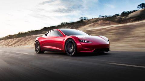 Tesla releases FSD Beta v9, moving a step closer to making EVs fully autonomous