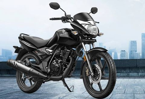 Best Add-ons for Your Two-wheeler Insurance Coverage