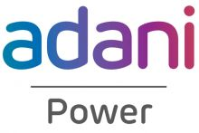 Mitesh Thakkar: SELL Coal India, Grasim; BUY Adani Powder and EID Parry