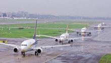 100 New Airports Will Boost Tourism and Hospitality Sector in India