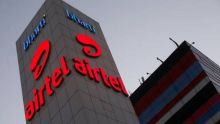 BUY Bharti Airtel, IndusInd Bank, L&T, Hindalco and Adani Ports: Ashwani Gujral