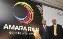Sudarshan Sukhani: BUY Sun TV, Piramal Enterprises; SELL Amara Raja Batteries and Cummins India