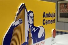 Mitesh Thakkar: BUY Max Financial, ACC, Ambuja Cements, Grasim Industries