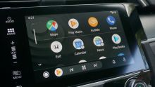 Google slapped with €102M fine for excluding EV charging app from Android system in Italy