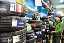 Ashwani Gujral: BUY RBL Bank, L&T Infotech, Endurance Tech, Shriram Transport and Apollo Tyres
