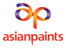 Mitesh Thakkar: BUY Asian Paints, SBI Cards, Larsen & Toubro Finance; SELL DLF