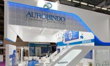 BUY Aurobindo Pharma with target Rs 985: Motilal Oswal