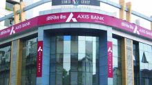 Ashwani Gujral: BUY Axis Bank, IndusInd Bank, ICICI Bank, Bajaj Finserv and Asian Paints