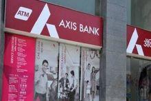 Sudarshan Sukhani: BUY SBI Life, Axis Bank, Pidilite; SELL Mahindra & Mahindra