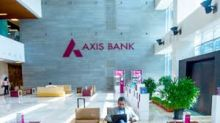 Sudarshan Sukhani: BUY Axis Bank, Bajaj Auto, Bharti Airtel and JSW Steel