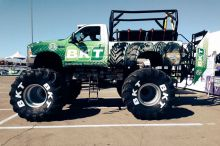 Mitesh Thakkar: BUY Bajaj Finance, BalKrishna Industries, GAIL and ICICI Prudential
