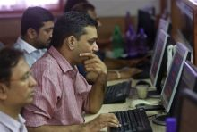 Indian Stock Market Outlook for Next Week by SAMCO Securities
