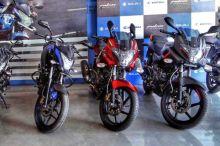 Mitesh Thakkar: BUY Dr Reddy's, Bajaj Auto, Marico; SELL Maruti Suzuki