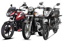 Sudarshan Sukhani: BUY IRCTC, Bajaj Auto; SELL Cholamandalam and Granules India