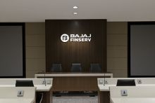 Mitesh Thakkar: BUY Mindtree, Bajaj Auto and Tata Chemicals; SELL Bajaj Finserv